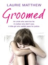 Groomed (eBook)